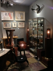 Decorative fair Jan 2014-8-