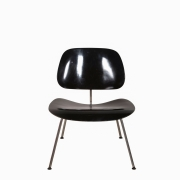 Eames-LCM-chair1