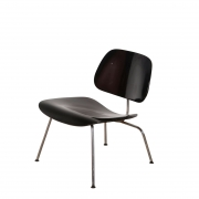 Eames-LCM-chair2