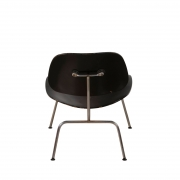 Eames-LCM-chair5