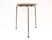 Early-Dot-stool-by-Arne-Jacobsen-for-Fritz-Hansen-DK-19652