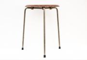 Early-Dot-stool-by-Arne-Jacobsen-for-Fritz-Hansen-DK-19653