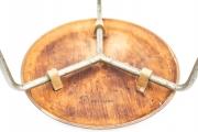 Early-Dot-stool-by-Arne-Jacobsen-for-Fritz-Hansen-DK-19658
