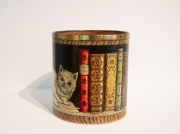 early-Fornasetti-library-bin3