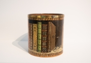 early-Fornasetti-library-bin4