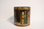 early-Fornasetti-library-bin5