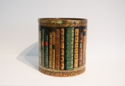 early-Fornasetti-library-bin6