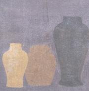 five-pots-yellow-white-3