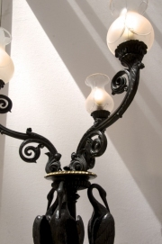 messenger-and-sons-floor-lamp-8