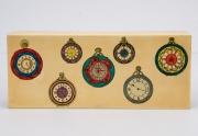 Fornasetti-pocket-watches-box1