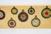 Fornasetti-pocket-watches-box2