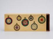 Fornasetti-pocket-watches-box3