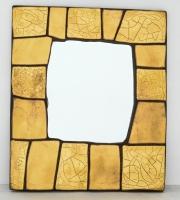 Francois-Lembo-style-mirror1