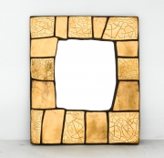 Francois-Lembo-style-mirror2