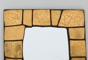 Francois-Lembo-style-mirror3