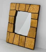 Francois-Lembo-style-mirror4