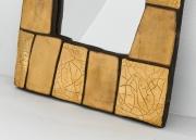 Francois-Lembo-style-mirror5