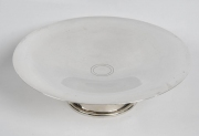 French art deco Tazza designed by Luc Lanel3
