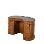 Gillows-style-kidney-shaped-desk12