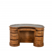 Gillows-style-kidney-shaped-desk14