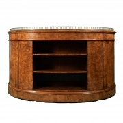 Gillows-style-kidney-shaped-desk19