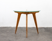 Gio-Ponti-maple-and-glass-circular-table10