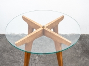 Gio-Ponti-maple-and-glass-circular-table11