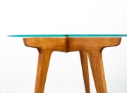 Gio-Ponti-maple-and-glass-circular-table13