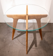 Gio-Ponti-maple-and-glass-circular-table2