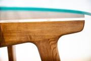 Gio-Ponti-maple-and-glass-circular-table5
