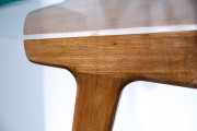 Gio-Ponti-maple-and-glass-circular-table6