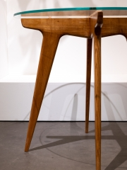 Gio-Ponti-maple-and-glass-circular-table7