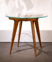 Gio-Ponti-maple-and-glass-circular-table8
