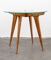 Gio-Ponti-maple-and-glass-circular-table9