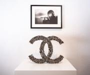Grand-Chanel-by-Henri-Ureta1