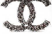 Grand-Chanel-by-Henri-Ureta10