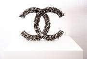 Grand-Chanel-by-Henri-Ureta11