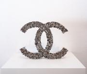 Grand-Chanel-by-Henri-Ureta2
