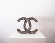 Grand-Chanel-by-Henri-Ureta3