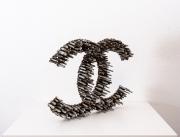 Grand-Chanel-by-Henri-Ureta6
