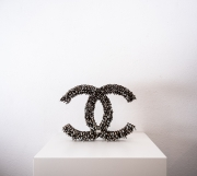 Grand-Chanel-by-Henri-Ureta7