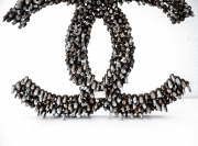 Grand-Chanel-by-Henri-Ureta8