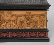 Grand tour marriage box in the form of a Sarcophagus3.jpg
