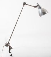 Gras-lamp-2012