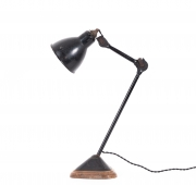 Gras-Ravel-207-model-adjustable-table-lamp1