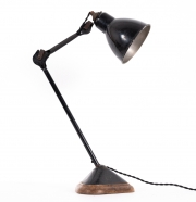 Gras-Ravel-207-model-adjustable-table-lamp7