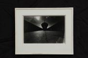 Group-of-7-original-photographs-by-Karl-Lagerfeld1