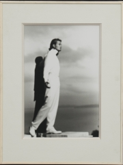Group-of-7-original-photographs-by-Karl-Lagerfeld4
