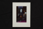 Group-of-7-original-photographs-by-Karl-Lagerfeld5