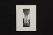 Group-of-7-original-photographs-by-Karl-Lagerfeld6